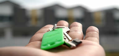 our range of mortgages and latest mortgage deals
